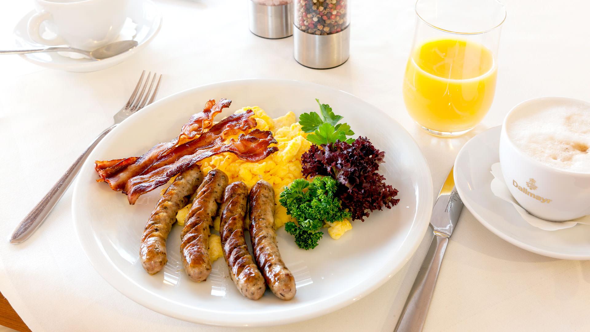 Restaurant In Konigsbrunn Best Hotel Zeller Nahe Augsburg