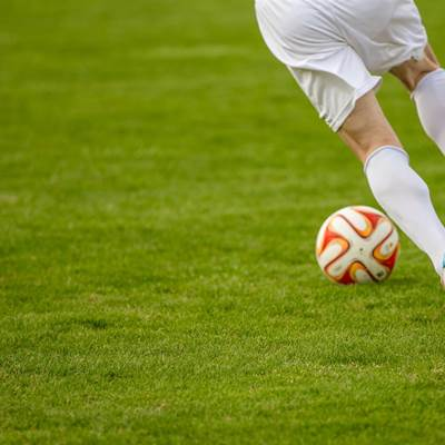 Fußballspiele des FC Augsburg